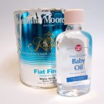 Baby Oil, Uses for Baby Oil, Things to Do With Baby Oil, Life Hacks, Cleaning Tips, Cleaning Tips and Tricks, Home Hacks, Baby Oil Tips and Tricks, Popular Pin