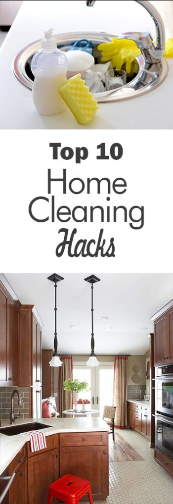 Home Cleaning Hacks, How to Easily Clean Your Home, Easy Home Cleaning, Cleaning Tips and Tricks, Must Know Cleaning Tips, Time Saving Cleaning Tips, Organization, How to Organize Quickly, Organize Any Space Quickly