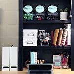 14 Items That Will Make Your Dorm Room SO Organized-How to Organize Your Dorm Room, Dorm Room Organization Tips, How to Organize Tiny Bedrooms, Quick Organization Hacks, How to Keep Your Dorm Room Organized, College Living, College Hacks, Dorm Living Tips and Tricks.