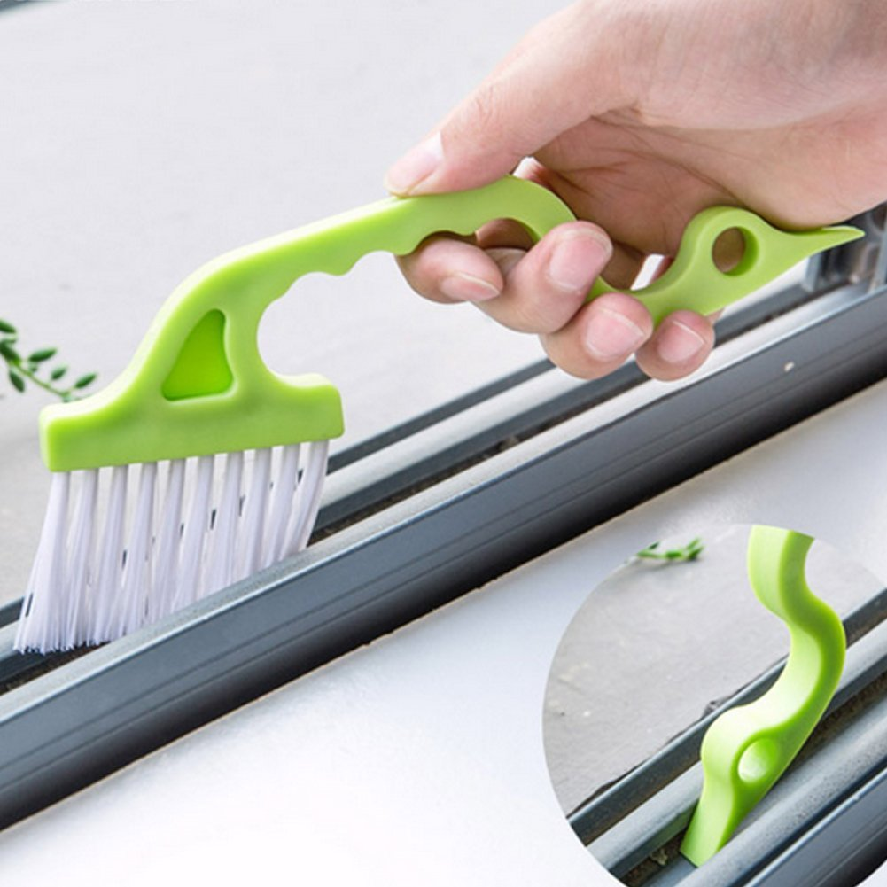 10 Amazon Cleaning Products That Will Change Your Life {And
