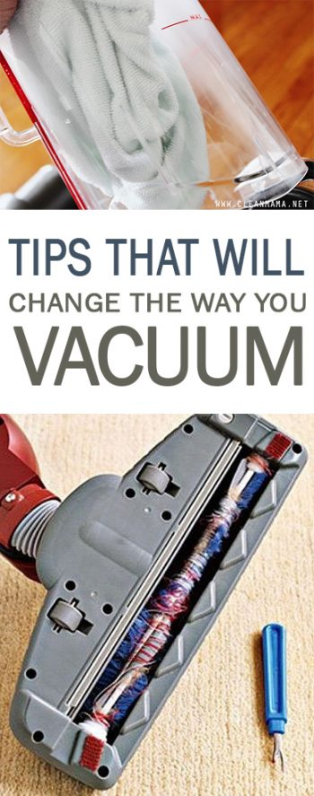 Tips That Will Change the Way You Vacuum| Cleaning, Cleaning Tips and Tricks, Cleaning Products, Cleaning Hacks, how to Clean Your Home, Vacuuming Tips and Tricks, How to Vacuum the Right Way #cleaning #cleaninghacks #homecleaning #lifehacks #cleaningtips