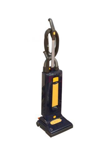 Vacuum Tips