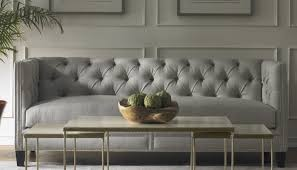 How to Clean Upholstered Furniture2