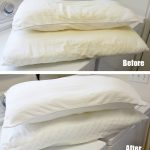 11 Things You Should Clean Right Now  Things to Clean, Clean These Things, Items to Clean, Clean These Items, Cleaning, Home Cleaning Hacks, Cleaning Tips and Tricks, Cleaning 101, Popular Pin