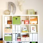 How to Organize Your Home, Fast Ways to Organize Your Home, Quick and Easy Ways to Organize Your Home, Organize Your Home In Only 10 Minutes, Fast Ways to Organize Your Home