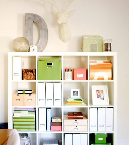 Organize Your Home In Only 10 Minutes2