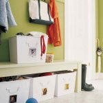 Declutter Your Home for Fall  Declutter and Organize, Declutter and Organize Your Home, Decluttering Ideas for Fall, Decluttering Tips and Tricks, Decluttering Challenge, Declutter Your Home for Fall, Popular Pin