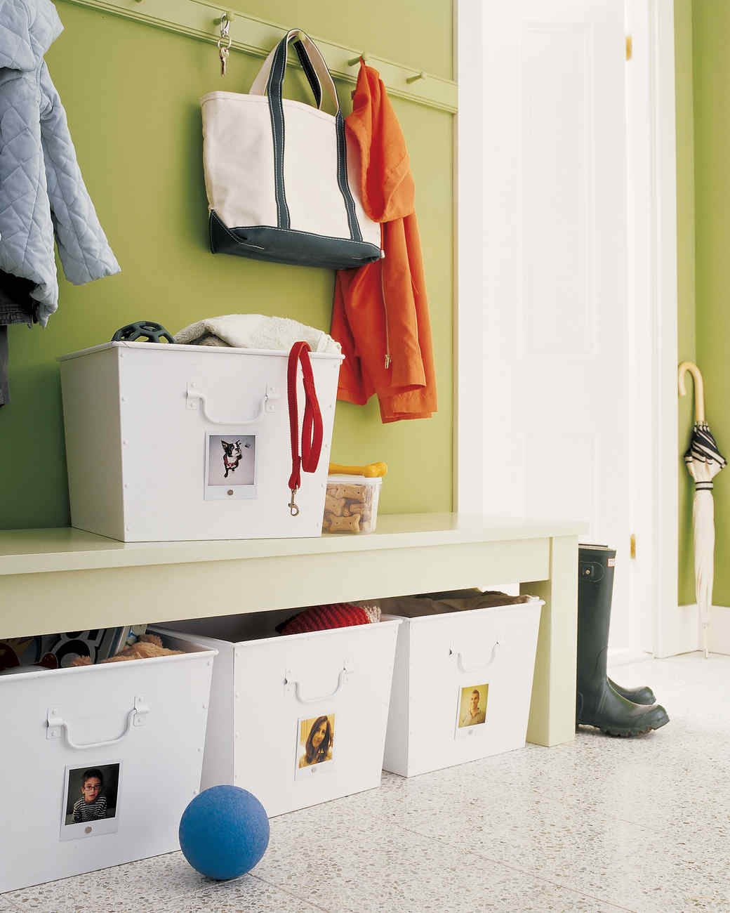 Declutter Your Home for Fall| Declutter and Organize, Declutter and ...