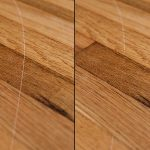 Natural Ways to Make Damaged Flooring Look New| How to Repair Damaged Flooring, Easy Ways to Repair Damaged Flooring, Wood Flooring Care and Tips, How to Care and Clean Wood Flooring, DIY Wood Flooring, Popular Pin