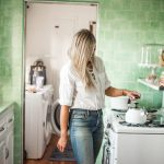 8 Things to Clean When You're Super Stressed - 101 Days of Organization  Cleaning, Cleaning Hacks, Home Cleaning, Home Cleaning Hacks, DIY Clean, DIY Cleaning, Clean Home #Cleaning #DIYClean