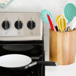 Are You Destroying Your Pots and Pans? - 101 Days of Organization| Pots and Pans, Pots and Pans Care, Caring for Your Pots and Pans, Cleaning, Cleaning Hacks, Kitchen Hacks, DIY Kitchen Hacks, Kitchen Care Hacks,Popular Pin #Kitchen #Cleaning #PotsandPans