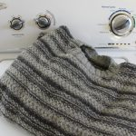 Care for Your Sweaters and Keep Them Run-Free - 101 Days of Organization  Care for Your Sweaters, Sweater Care, Sweater Care Tips and Tricks, CAring for Sweaters, How to Care for Your Sweaters, Popular Pin #Sweaters #LaundryCare