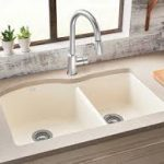 Never Put These Items Down Your Kitchen Sink - 101 Days of Organization| Kitchen, Kitchen Care, DIY Kitchen, DIY Kitchen Tips and Tricks, Kitchen 101, Garbage Disposal Care #Kitchen #Care