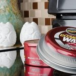 How to Use Car Wax Throughout Your Home - 101 Days of Organization| Car Wax, How to Use Car Wax, Use Car Wax In Your Home, How to Use Car Wax In Your Home, Home Hacks, Home Cleaning, Home Cleaning Hacks #CarWax #Cleaning #HomeCleaning