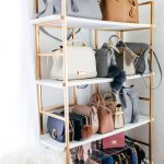 10 Bedroom Closet Organization Hacks - 101 Days of Organization| Closet Organization, Closet Organization Ideas, Closet Organization DIY, Bedroom Closet Organization, Bedroom Closet