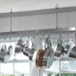 """10 Kitchen Organization Ideas for All the """"Little Things"""" - 101 Days of Organization  Organization Ideas, Kitchen Organization, Kitchen Organization Ideas, Kitchen Organization DIY, Organize the Little Things"""
