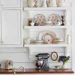 How to Declutter and Organize the Kitchen - 101 Days of Organization| Organization Ideas, Declutter and Organize, Decluttering Ideas, Declutter, Decluttering Home, Kitchen Decluttering, Kitchen Declutter, Kitchen Organization, Organization, Organization Ideas for the Home, Kitchen Organization DIY