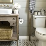 How to Unclog a Toilet WITHOUT a Plunger - 101 Days of Organization   Home Hacks, Home Hacks DIY, Cleaning Hacks, Cleaning TIps, Life Hacks