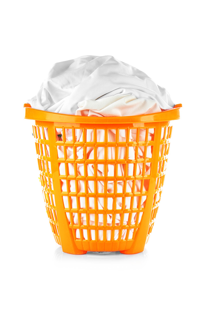 Want to know how to get bright white clothes with a tried and true method? Check out these tips on how to get your clothes as white as possible.