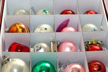 Organization Hacks | Holiday Organization Hacks | DIY Holiday Organization Facts | How to Get Organized for the Holidays | DIY Organization Hacks