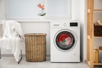 Places You Never Think to Clean | Clean Home | Cleaning Tips and Tricks | Hard to Clean Spaces | How to Clean Hard to Reach Places | Cleaning Hacks