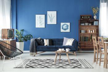 Home Rotation | Home Rotation Tips and Tricks | Home Rotation Hacks | DIY Home Rotation | Furniture Rotation | Food Rotation | Home Rotation Tips