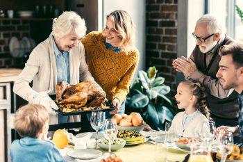Thanksgiving Organization Tips | Thanksgiving Organization | Thanksgiving Tips and Tricks | Thanksgiving | Thanksgiving Organization Hacks | Thanksgiving Organization Tips and Tricks for Organization