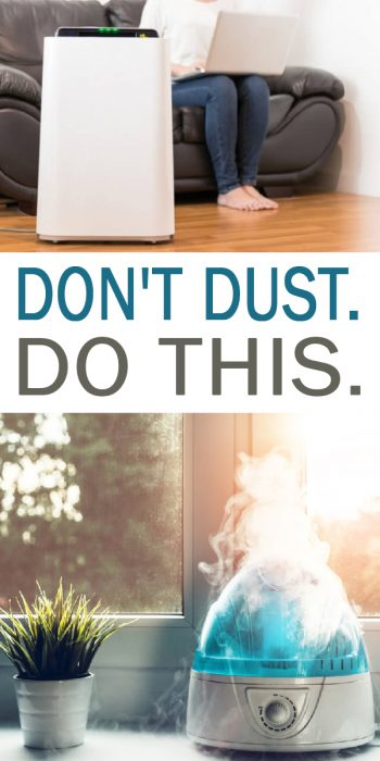 Dusty | Dust | Dusting Tips and Tricks | Dusting Hacks | Cleaning Hacks | Cleaning Tips and Tricks | Cleaning | Alternatives to Dusting | Dusting Alternatives