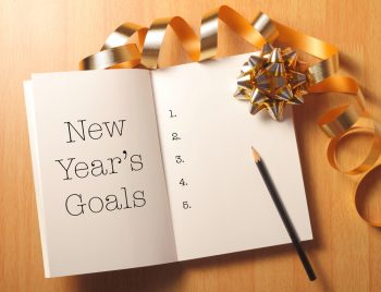 Organization Benefits   Organization   Organization Tips and Tricks   Organization Ideas   Organization Tips and Tricks for the New Year