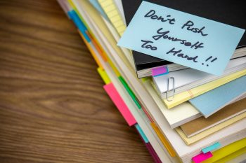 Organization Benefits | Organization | Organization Tips and Tricks | Organization Ideas | Organization Tips and Tricks for the New Year