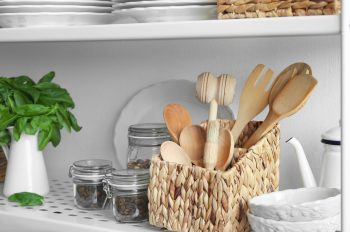 Organizing Tips | Organizing Tips and Tricks | Get in the Zone: Organizing Tips | Organizing Tips You've Never Heard Of | Organizing Tips for the New Year