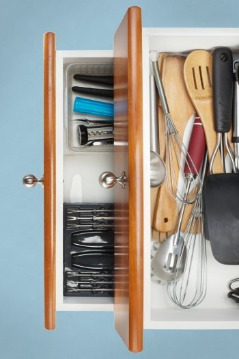 Kitchen Organization | Organize Your Kitchen | Learn How to Organize Your Kitchen | Kitchen Organization | Kitchen Organization Tips and Tricks | Kitchen | Organization | Home Organization Tips and Tricks