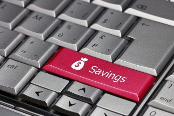 saving money tips | savings | ways to be frugal | frugal | money | internet