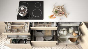 Kitchen Organization | Organize Your Kitchen | Learn How to Organize Your Kitchen | Kitchen Organization | Kitchen Organization Tips and Tricks | Kitchen | Organization | Home Organization Tips and Tricks