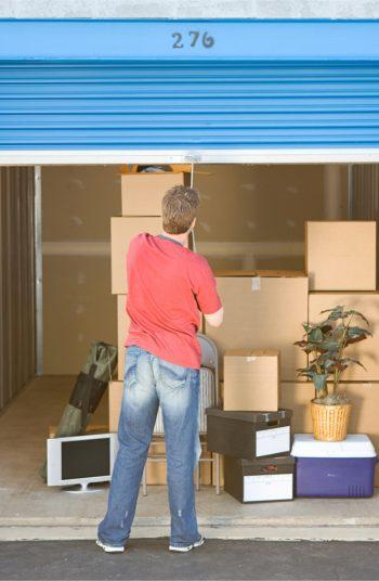 storage and organization ideas | storage | organization | organization ideas | storage ideas | organize