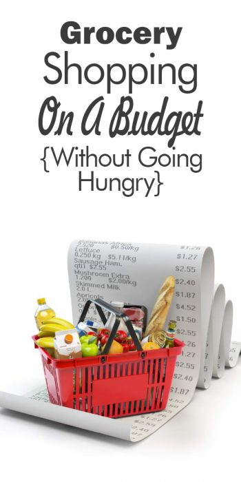 grocery shopping on a budget | grocery | grocery shopping | budget | budget shopping | money | money smart | budgeting | save money