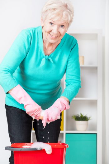 cleaning tips your grandma used | cleaning tips | cleaning | clean | cleaning hacks | tips and tricks