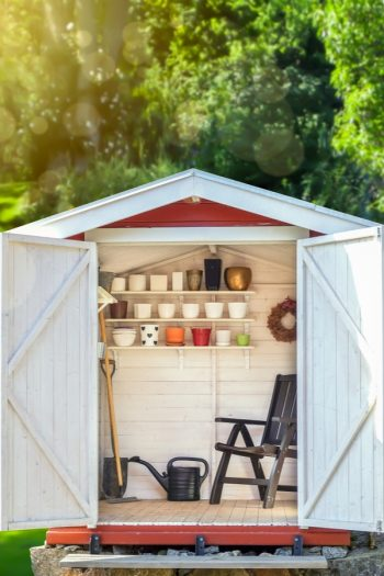 shed organization tips | shed organization | shed tips | organization | organization tips