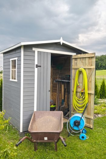 shed organization tips | shed organization | shed tips | organization | organization tips