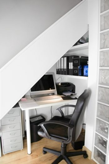 storage solutions for under the stairs   storage   storage solutions   stairs   under the stairs   under the stairs storage   storage ideas