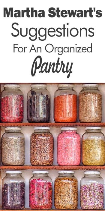 organized pantry | organize | organization | pantry | kitchen | kitchen organization | pantry organization