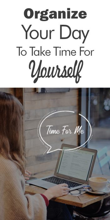 Take Time For Yourself | health | me time | meditate | journal | time for yourself | love yourself | organize | time | organize your time