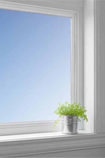 Window Cleaning Tips | window cleaning | cleaning tips | tips and tricks | clean windows | tips for a clean window