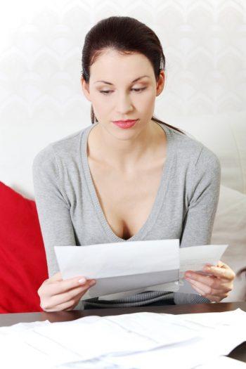budget binder | budgeting | life hints | finances | finance tips | budget