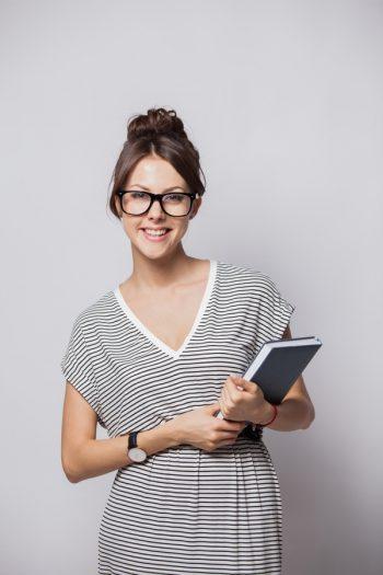 Easiest Organizing Mistakes | home hacks | organization tips | organization | organizing mistakes | tips and tricks