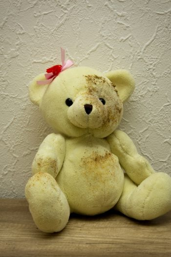 There is nothing worse than trying to figure out how to wash stuffed animals without destroying them. Here's how you can wash stuffed animals in the washer and keep them safe.