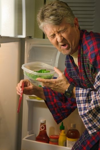 In all the possible food storage mistakes to make, there are some relatively harmless ones, and then there are the serious ones. Learn the best way to store produce to keep you and your family safe.