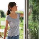 Window Cleaning Solutions