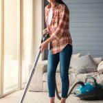 vacuuming hacks