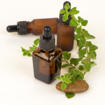 Marjoram Essential Oil Deep Sleep Blend